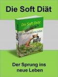eBook: Die Soft Diät