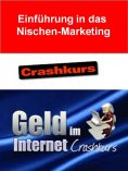 ebook: Einführung in das Nischen-Marketing