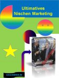 eBook: Ultimatives Nischen Marketing