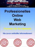 eBook: Online Web Marketing