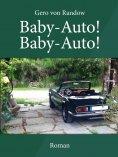 eBook: Baby-Auto! Baby-Auto!