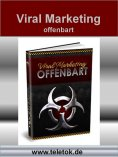 eBook: Viral Marketing offenbart