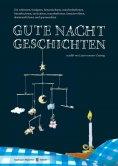 eBook: Gute Nacht Geschichten