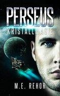 eBook: PERSEUS Kristallmagie