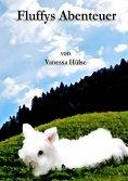 eBook: Fluffys Abenteuer
