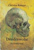 eBook: Druidenweihe