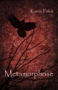 eBook: Metamorphose