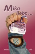 eBook: Mika liebt …