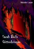 eBook: Sarah Boils Götterkrieger