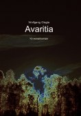 ebook: Avaritia