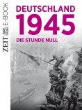 eBook: Deutschland 1945