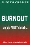 eBook: BURNOUT