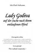 eBook: Lady Godiva auf der Suche nach ihrem entlaufenen Pferd
