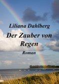 eBook: Der Zauber von Regen