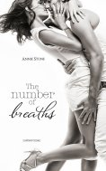 ebook: The number of breaths