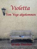 eBook: Violetta