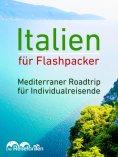 eBook: Italien für Flashpacker