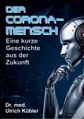 eBook: Der Corona-Mensch
