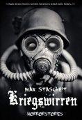 eBook: Kriegswirren