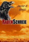 ebook: Rabenschreie