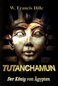 eBook: Tutanchamun