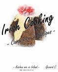 ebook: Irish Cooking - Carpenter`s Recipes -