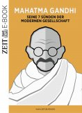 eBook: Mahatma Gandhi