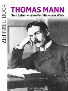 eBook: Thomas Mann