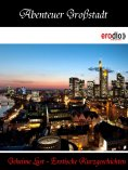 eBook: Abenteuer Großstadt