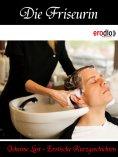eBook: Die Friseurin