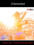 eBook: Schwimmbad