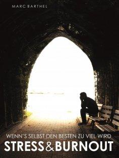 eBook: Stress und Burnout