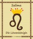 eBook: Salima - Die Löwenkönigin