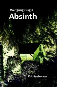 eBook: Absinth