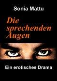eBook: Die sprechenden Augen