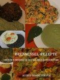 eBook: Brennessel-Rezepte