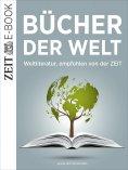 eBook: Bücher der Welt