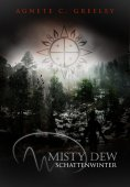 eBook: MISTY DEW 2