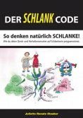 eBook: Der schlank Code
