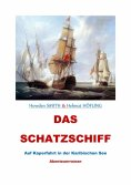 eBook: blutender Mond
