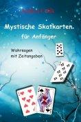 eBook: Mystische Skatkarten für Anfänger