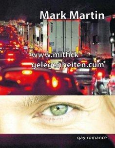 ebook: www.mitfickgelegenheiten.cum