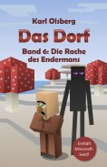 ebook: Das Dorf