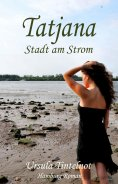 ebook: Tatjana - Stadt am Strom