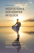eBook: Meditation & Der Körper im Glück