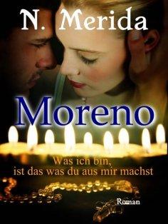 eBook: Moreno