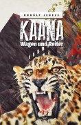 eBook: Kaana