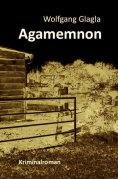 ebook: Agamemnon
