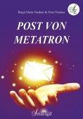 eBook: Post von Metatron