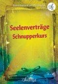 eBook: Seelenverträge Schnupperkurs